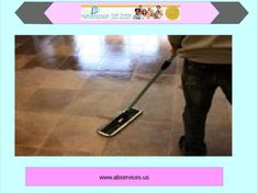 How long have you been running an errand for hiring a specialist for #cleaningservices? Just dial (425) 355-9287 for professional services. Get your cleaning service now on www.abservices.us. Janitorial Services, Cleaning Companies, Professional Services, Cleaning Service, Running, Maid Services, Cleaning Services Company, Keep Running, Why I Run