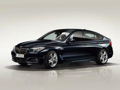Фотографии_автомобилей_BMW_5_Series_Gran_Turismo___БМВ_5-Серия_Гран_Туризмо_(2011_-_)_Хэтчбек_(5_дв.)___Фото,_заставки_и_обои