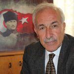 """ADD Başkanı Eker """"Köy enstitüleri aydınlanma projesidir"""""""
