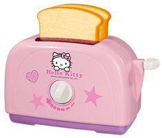 http://images.otto.de/asset/mmo/formatz/Simba-Hello-Kitty-Toaster-2775879.jpg