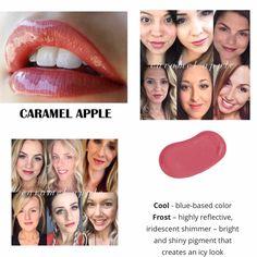 www.facebook.com/SouthernGrayLips www.senegence.com Distributor #238714 Join my team today #southerngraylips #lipswithlisa #lisagray #alabama