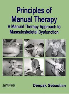 Manual Therapy for Musculoskeletal Dysfunction