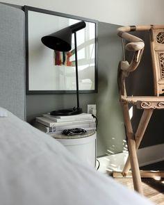 296 besten Schlafzimmer Bilder auf Pinterest in 2018 | Bathrooms ...