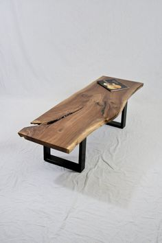 Cool Coffee Table http://www.etsy.com/listing/96252673/elegant-reclaimed-black-walnut-coffee?ref=cat1_gallery_32