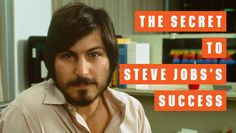 Three years after Steve Jobs' death, Fast Co's resident Apple expert explains how he shepherded everyone into an era of personal computing.