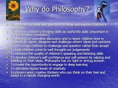 Image result for philosophy for children