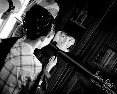 Maquillage mariage Les Clics de Marion