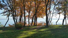 #Gdynia #Orłowo #Poland #Polska #morze #sea #Baltic #plaża Celestial, Sunset, Outdoor, Outdoors, Sunsets, Outdoor Games, The Great Outdoors, The Sunset