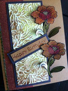elizabeth crafts techniques