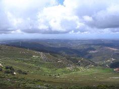 Serra de Monchique - PORTUGAL - Pesquisa Google