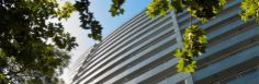 Contamos con un equipo de  profesionales , altamente calificado en gestión inmobiliaria Mantenemos un alto y moderno sistema de trabajo, que se refleja , en la atención personalizada de nuestra oficina .,