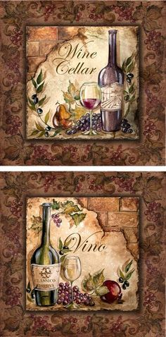 Wine_Cellar_Vino.jpg (600×1218)
