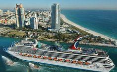 Miami,USA