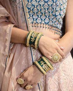 Finger Mehndi Style, Mens Sherwani, Wedding Couples, Marriage, Bridal, Valentines Day Weddings, Weddings, Mariage, Wedding