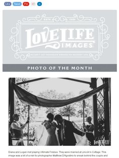 July 2015 Photo of the Month