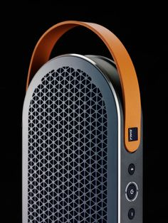 Bildergebnis für speaker membran 52