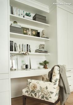 Office	https://www.houzz.com/ideabooks/49845004/start=50/article/houzz-flip-95-deskscape-dazzlers