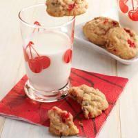Top 10 Cherry dessert recipes