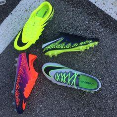 Soccerfactory (@soccerfactoryes) • Fotos e vídeos do Instagram