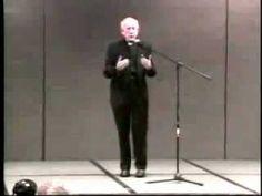 MI RINCON ESPIRITUAL: Razones para creer   Padre Jorge Loring