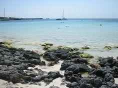 #LaFelicidadEsViajar a Menorca!