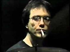 Chick Corea, John Patitucci & Vinnie Colaiuta - Blue Note, Tokyo 1992