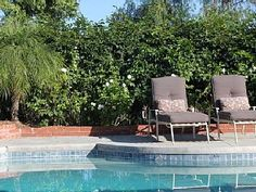 Private Pool 'Home Away from Home' for Southern California Adventures!Vacation Rental in Mission Viejo from @homeaway! #vacation #rental #travel #homeaway