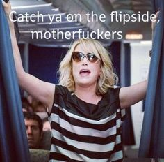 """Kristen Wiig/Bridesmaids/Hilarious """"It's called civil rights. Kristen Wiig Bridesmaids, Bridesmaids 2011, Funny Bridesmaids, Bridesmaid Dresses, Stanley Kubrick, Bridesmaid Quotes, Just In Case, Just For You, Come Undone"""