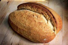 Este artículo está pensado para todas aquellas personas que, buscando comer pan más sano, tienen interés en saber como hacer MASA MADRE.