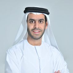 """Shurooq is participating in WHTS15 to demonstrate the social, cultural, environmental and economic potential of Sharjah to accommodate Halal tourism and to direct new investment into this booming niche sector."" H.E. Marwan bin Jassim Al Sarkal, CEO of Sharjah Investment and Development Authority (Shurooq"