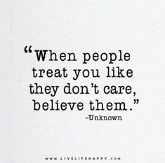 Are you searching for truth quotes?Browse around this site for cool truth quotes ideas. These hilarious quotes will you laugh. Motivacional Quotes, Great Quotes, Quotes To Live By, Inspirational Quotes About School, Stop Lying Quotes, Naive Quotes, Loser Quotes, Don't Care Quotes, Wisdom Quotes