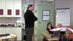 Videopensseli-menetelmän opetusvideo