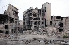 http://www.nydailynews.com/news/world/syrian-rebels-claim-massive-aleppo-hotel-bombing-article-1.1784243