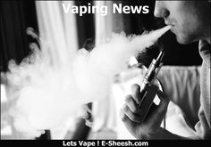 Quit Smoking For Good With My Tips | StyleNest #vape #ecigs http://relatednews.info/es-quit-smoking-for-good-wit
