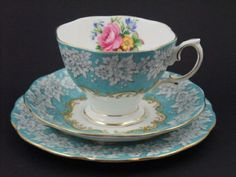 Image detail for -... and Shabby Chic cake stands,tea sets, replacement china and gifts