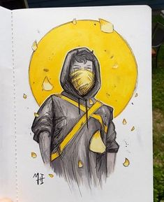 Image uploaded by crazy_alien. Find images and videos about fanart, twenty one pilots and josh dun on We Heart It - the app to get lost in what you love. Twenty One Pilots Art, Twenty One Pilots Wallpaper, Clique Art, Music Lyrics Art, Lyrics Lyrics, Cartoon Kunst, Desenhos Gravity Falls, Music Drawings, Crazy Drawings