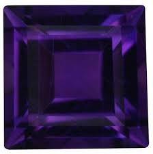 Image result for deep purple gemstones