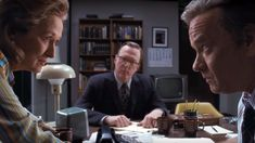 "Film Review: 'The Post'====Steven Spielberg's ""The Post"" throttles along in a pleasurably bustling, down-to-the-timely-minute way. It's a heady, jam-packed docudrama that, with confidence and great filmmaking ver…"