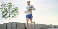 How Compression Sportswear Affects Your Running Performance