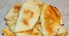 Hot Dog Buns, Meal Planning, Biscuits, Appetizers, Yummy Food, Bread, Meals, Cookies, Delicious Food
