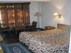 Gymkhana Resort - darjeeling www.hotelsindarjeeling.in