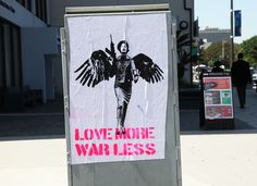 brooklyn-street-art-love-more-warless-jaime-rojo-Los-angeles-venice-art-district-culver-city-west-hollywood-04-11-web-05