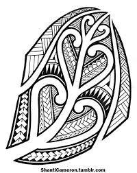maori tattoo designs maori tattoos tattoos i d design tattoo samoan . Maori Tattoos, Tattoos Bein, Ta Moko Tattoo, Polynesian Tribal Tattoos, Hawaiianisches Tattoo, Polynesian Art, Bild Tattoos, Marquesan Tattoos, Tattoo Motive