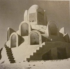 Kashan Boroujerdi House, Kashan, Iran