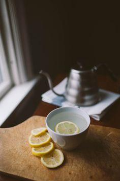 心に余裕をもたらしてくれる白湯正しい飲み方と基本の作り方