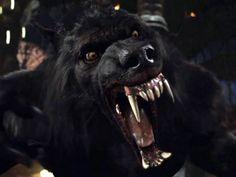 van helsing | VAN_HELSING_werewolf_3_by_wolfie666.jpg Photo by assphlaps ...
