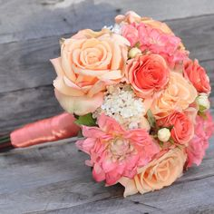 Holly's Wedding Flowers - Local Wedding Vendor - Wedding