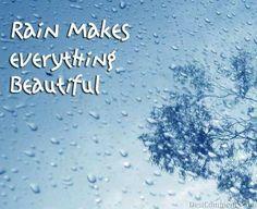 Trendy Dancing In The Rain Quotes Rainy Days Ideas Love Rain Quotes, I Love Rain, Sound Of Rain, Singing In The Rain, Coachella, Selena Gomez, Rainy Day Quotes, Rainy Weather Quotes, Weather Rain