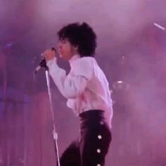 Prince Gifs, Prince Images, Prince Purple Rain Movie, Feeling Heartbroken, The Artist Prince, Current Mood Meme, Prince Rogers Nelson, Popular Music