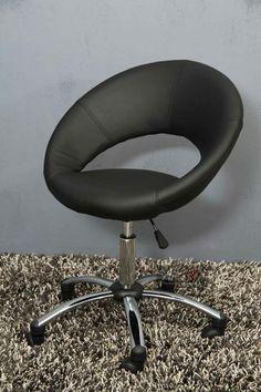 günstige designer möbel standort bild und ccbdefcfda jpg